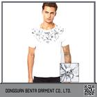 Beautiful Style T-Shirts Online Shopping