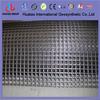 polyenthglene geogrid / plastic retaining wall geogrid