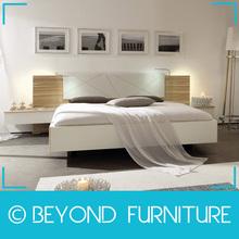 komfort au ergew hnliche m bel f r kleine wohnungen. Black Bedroom Furniture Sets. Home Design Ideas