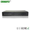 Home Security System 3 USB 2.0 ports 8CH D1 DVR PST-DVR6708H