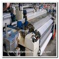 de la mano seconed máquina de tejer de maquinaria textil