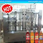 3 in 1 Monoblock PET Bottle Mineral Water Plant/Machine/Line/Equipment Cost