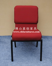 YC-G38-04 church house of god chairs