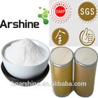 99% Scopolamine Butylbromide, BP/ scopolamine powder