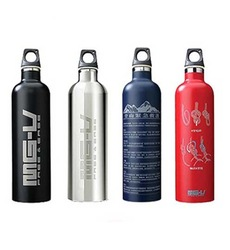 Sport water bottle,stainless steel sports water bottle,sports water bottle carrier