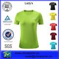 Hot vente en gros de vêtements de sport en cours d'exécution de petite taille tendance prix usine de vêtements de marque survêtements