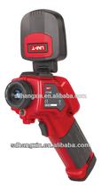 UNI-T Infrared Imager UTi160B