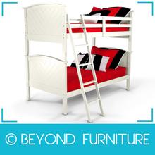 Quality Staff Bedroom Bunk Cheap Dorm Furniture