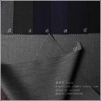 korean fashion short trousers fabric for mens casual wear