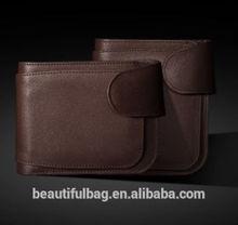 magic folding wallet