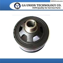Crankshaft Pulley 1120351300 1120350600 1120351400 1120350800 1120350900 For Mercedes