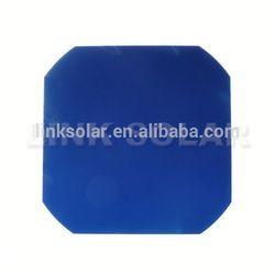 SUNPOWER broken solar cells for sale