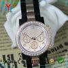 New slim stone quartz watch wholesales 2013 p2p4u net watch live sports