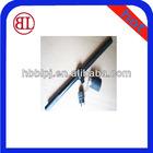 Diesel Fuel Injector Pump Nozzle Repair - Disassembling Tool