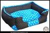 dog house pet bed pet mat