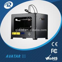 2014 top newest 3d metal printer ,3d pen