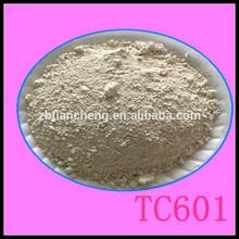 polishing glaze polishing printing powder,printing powder polishing