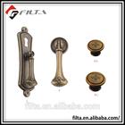 cabinet kittchen drawer antique furniture handles knob