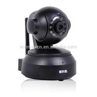 New Product 2014 CCTV Cameras Wireless Remote Control
