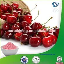 cherry powder, black cherry powder, cherry juice concentrate powder