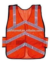 new design original pendeen string vest (r) men string vest sexy women leather vests