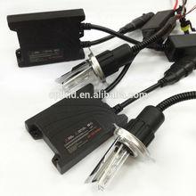 HID kit for Hammer new cover AC car headlight 12V/35W Taichang bulb single beam H1 12000K 15000k OEM waterproof