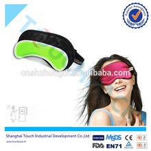sex satin sleeping eye masks