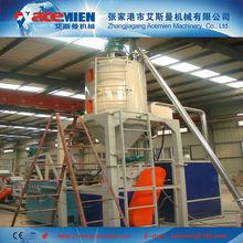 pet special dewatering machine,PET Dewatering Machine/PET Pre-crystallization Dryer Machine
