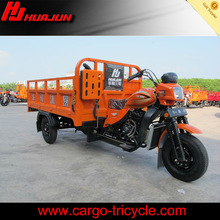 three wheel diesel motorcycle/mini taxi three wheel motorcycle/triciclo