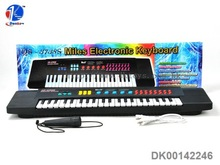 2014 Newest Baby Toy Piano Keyboard