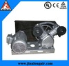 Air tools,Reciprocating Air Compressor JL2080 set bare type,electric motor engine