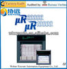 /product-gs/hot-sale-japan-yokogawa-circular-chart-recorder-ur10000-ur20000-1889325595.html