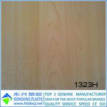 4.5 mm indoor basketball court sport flooring