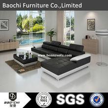 american upholstery sofa beds nicoletti furniture corner sofa set C1128D