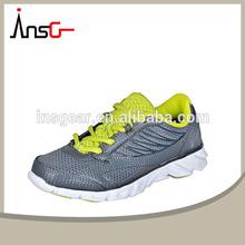 New Style Latest Running Eva Running Shoes