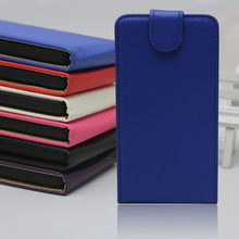 Smart flip leather back cover case for samsung galaxy note 3