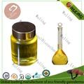 orgánica de aceite de la planta con lingzhi ganoderma