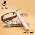 sgkin v bateria ego imagens de cigarro eletrônico