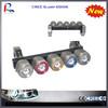 2014 new product led tuning light LED spot light for 4X4 offroad light ATV