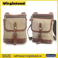 2014 new fashion teenage portable shoulder bag with ajustable strap for IPAD mini Tablet PC china alibaba wholesale