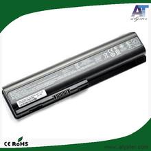 Promotion model HSTNN-IB72 Original notebook battery for HP Pavilion DV4,DV5