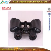 new design military telescope optical instruments telescope binoculars telescope and microscope set