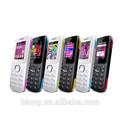 bon marché dual sim téléphone mobile 4 couleurs facultatifprix prix bas china mobile téléphone d201