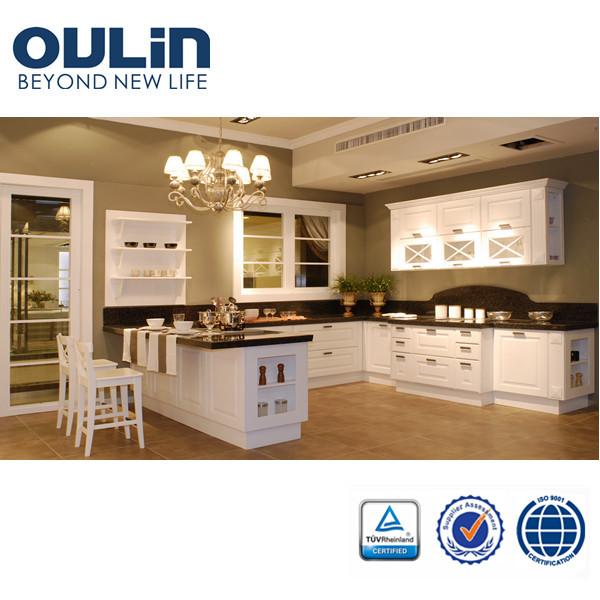 2014 Modern Kitchen Cabinet In Kitchen Designs View Kitchen Designs Modular