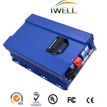 China price 3KW Off Grid Solar panel Inverter