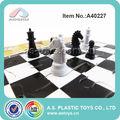 لغز صغير الكبار 2 لاعبين لعبة الشطرنج