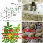 11-Keto -boswellic acid Cas No. 17019-92-0