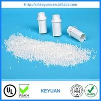 pa66 gf30/glass filled nylon 66/nylon chemical formula