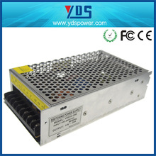 wireless usb adapter driver & switching power supply & led power supply 12V 20A for LED and CCTV