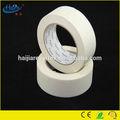 caliente venta de alta calidad abro y cinta adhesiva